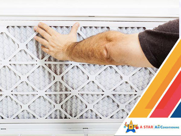 The Ultimate List of A/C Tips