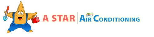 A Star Air Conditioning, FL
